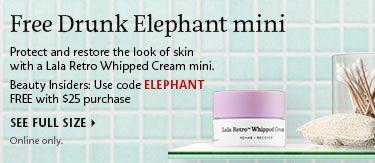 promo elephant.jpg