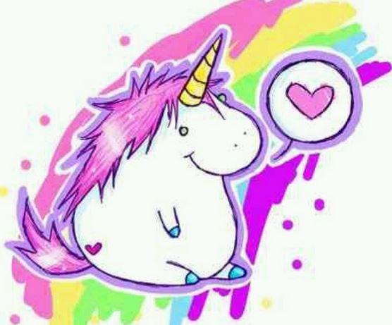 cute unicorn.JPG