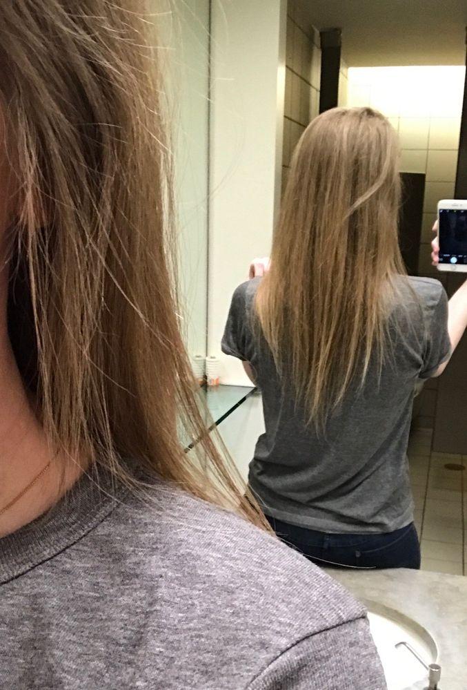 hair_051017jpg.jpg