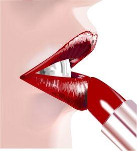 1378868_women_make_up.jpg
