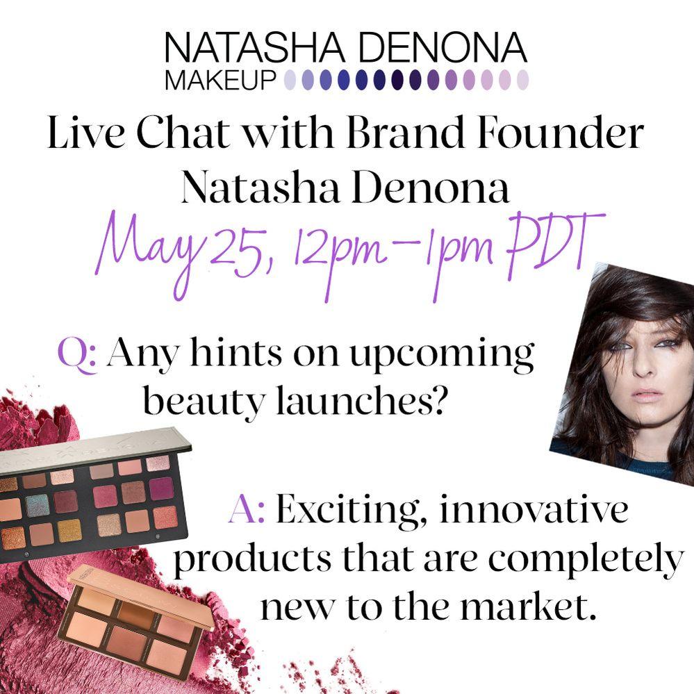 2017-05-25-Natasha-Denona-Live-Chat-thread-asset-Handoff.jpg
