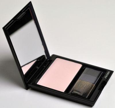 shiseido_pk107face001.jpg
