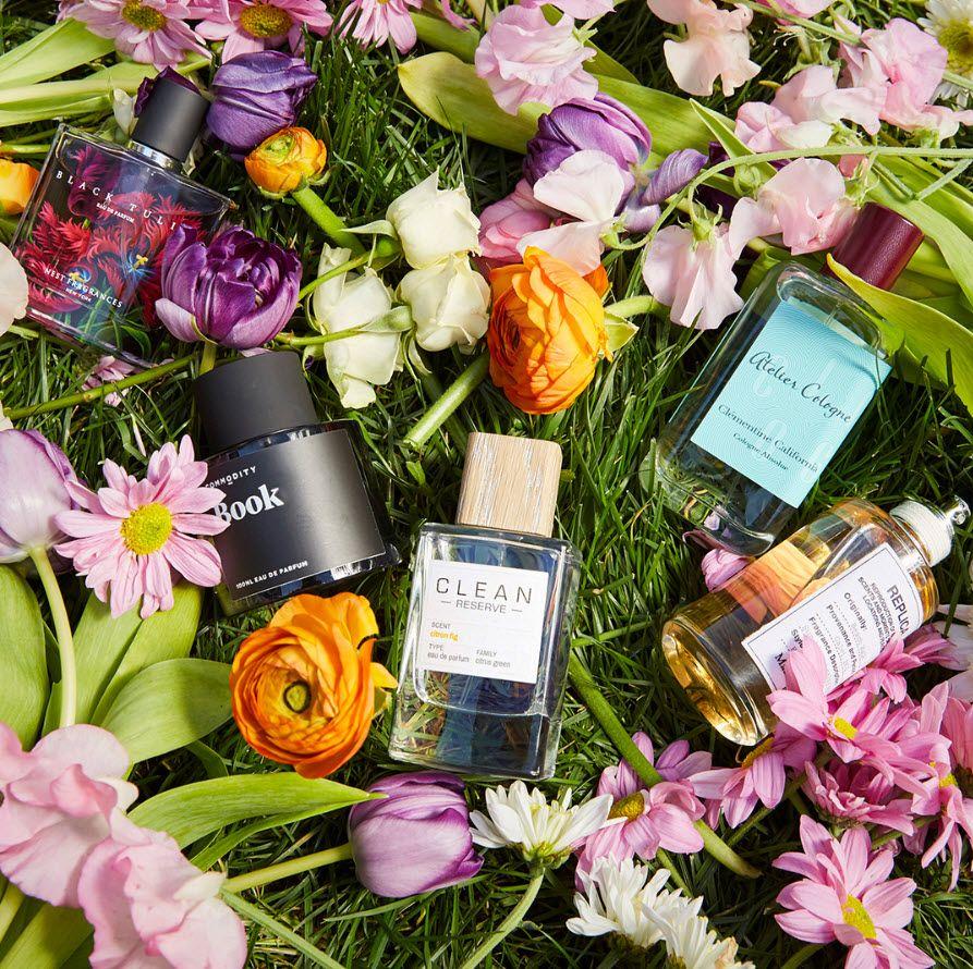 Fragrance Thread.jpg