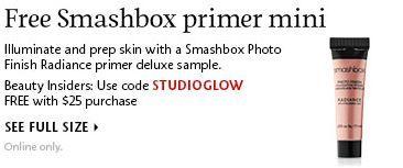 promo studioglow.JPG