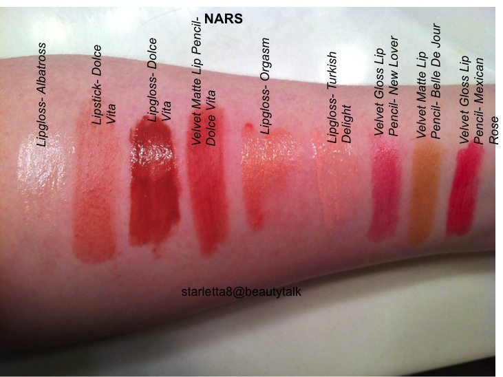 nars_swatches.jpg