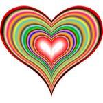 heart1.jpg