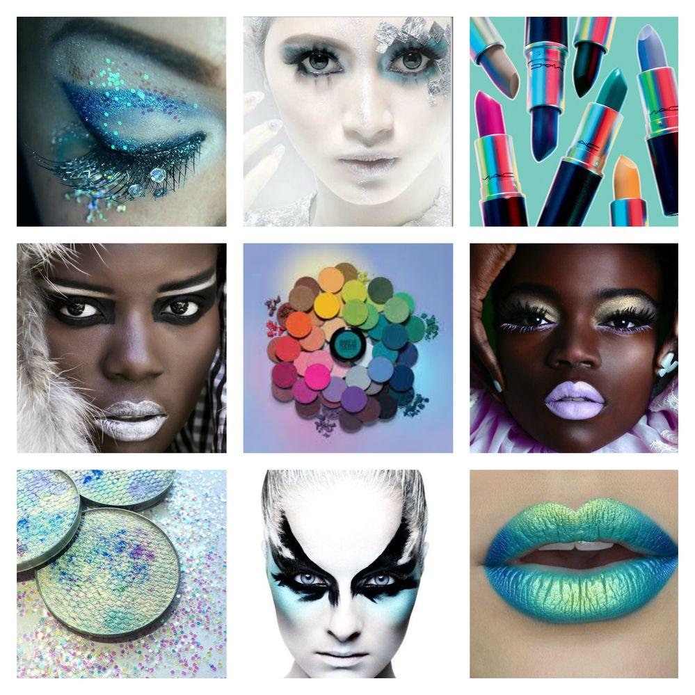 makeuptr.jpg