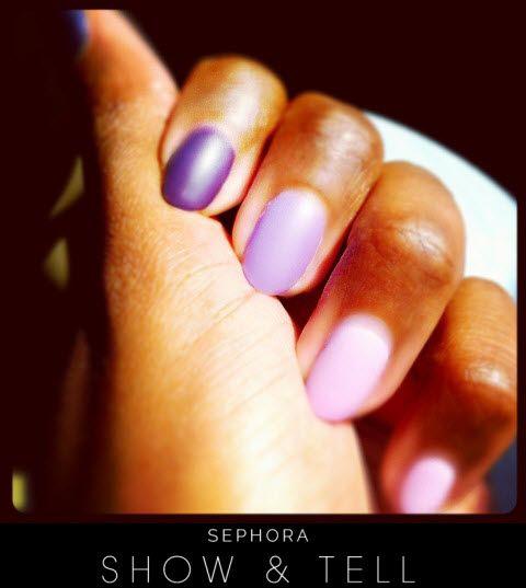 purple ombre 5.3.jpg