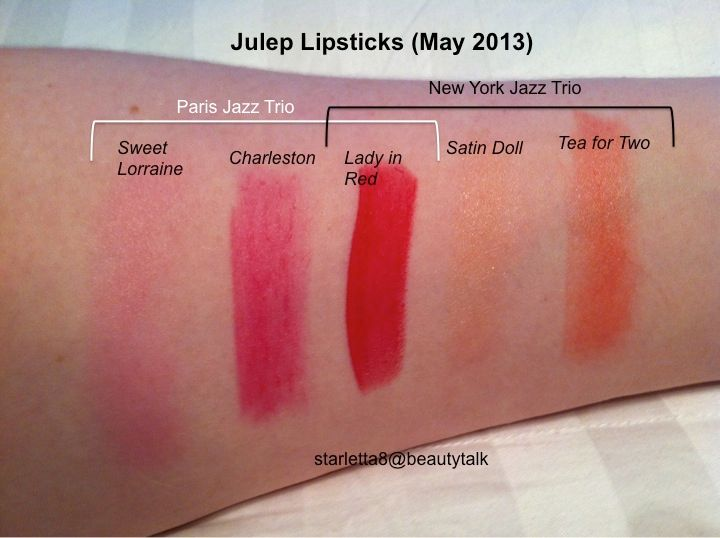 julep_swatches.jpg