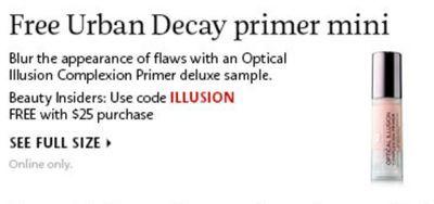 promo illusion.jpg