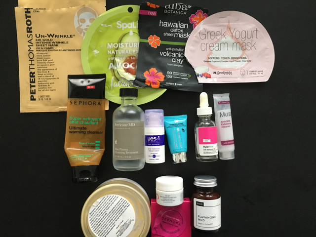 May 2017 Empties 3.jpg