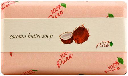 coconut_soap.jpg