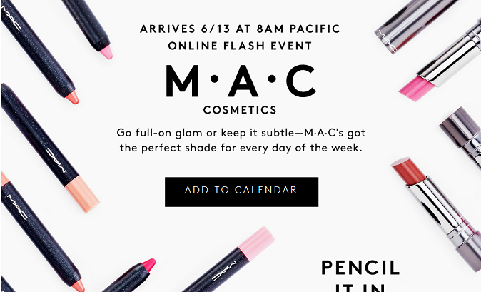 MAC Hautelook June 13 2017.png