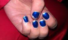 Blue french1.jpg