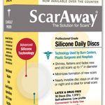SCar away.jpg