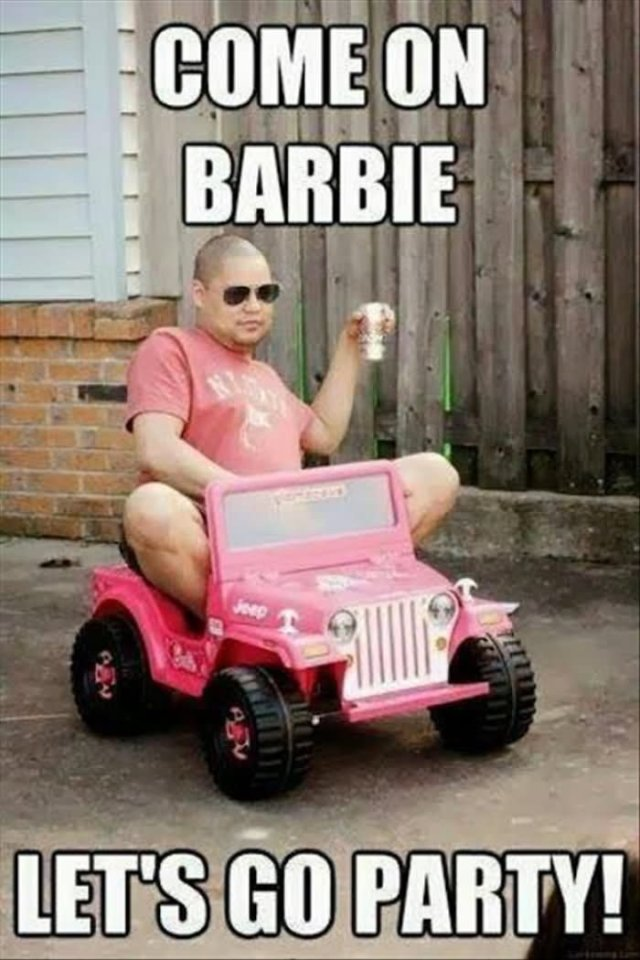 Party-Memes-come-on-barbie-lets-go-party.jpg