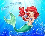 mermaid birthday'.JPG