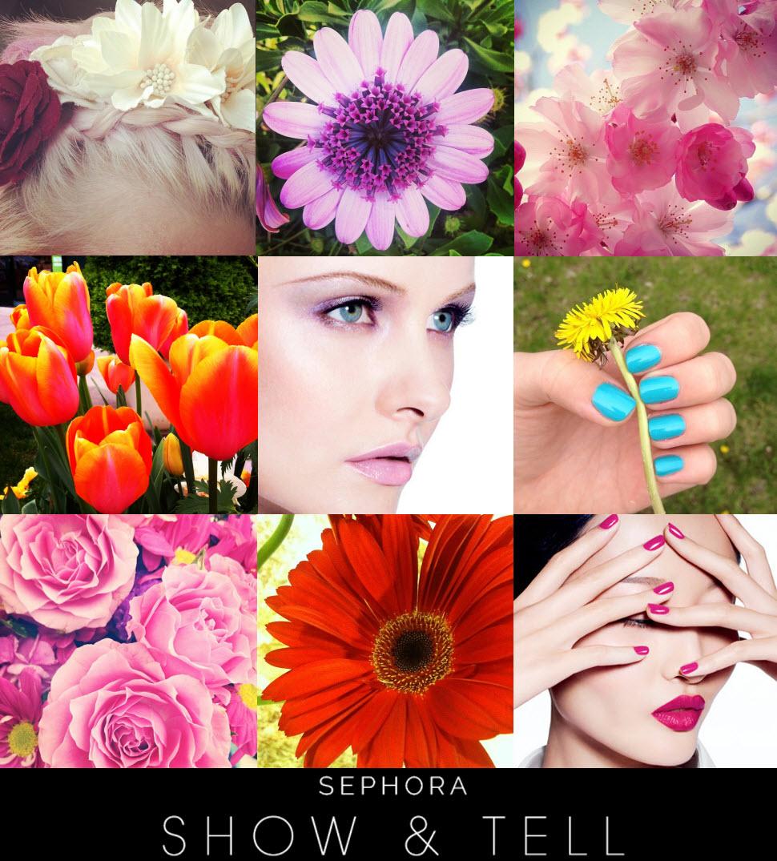 garden party 5.6.jpg