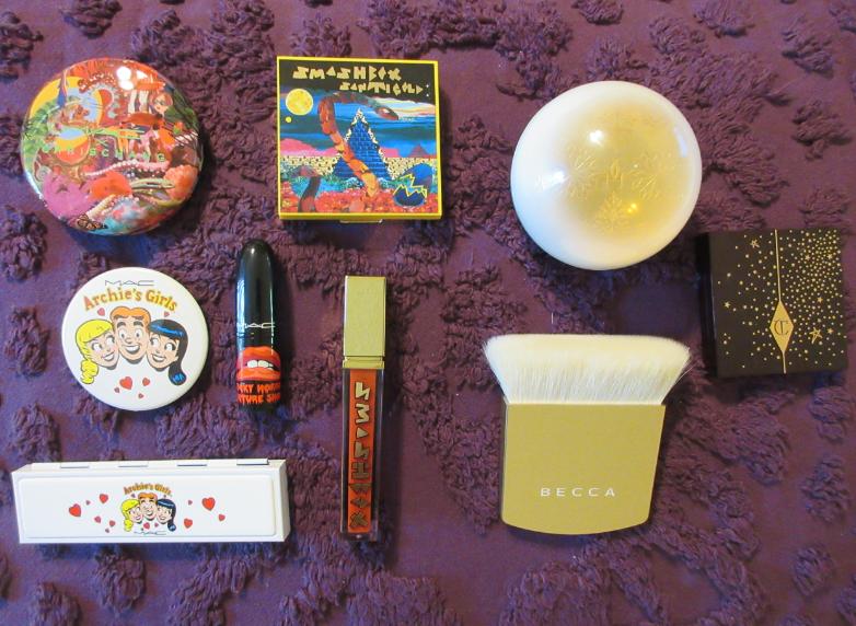 makeuptreasure.PNG