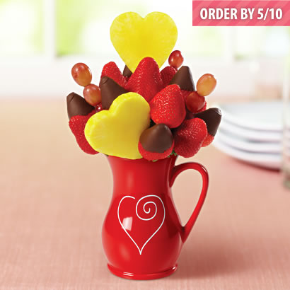 o_Berry_Choco_Love_Daisy_SHMug2210_E5469_w_orderBy5_10.jpg