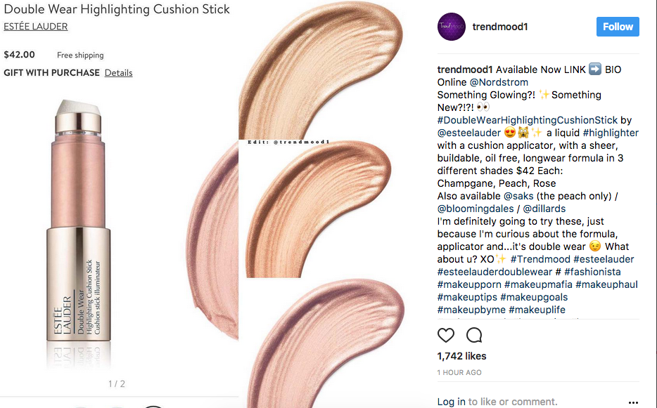 Re Summer 2017 Releases Page 8 Beauty Insider Community