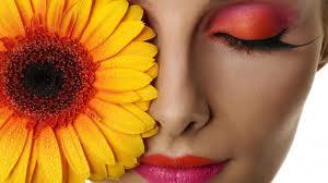 flower makeup.jpg
