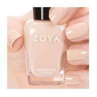Zoya_Nail_Polish_in_Chantal_454.jpg
