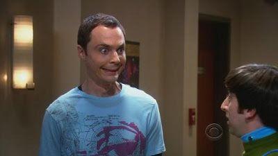 Sheldon2_rs.jpg