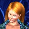 red head avatar195.jpg