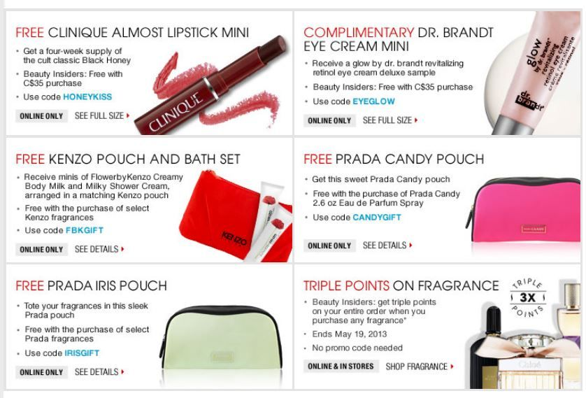 May 9 Canadian Beauty Deals.JPG