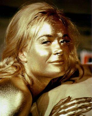Goldfinger-1.jpg