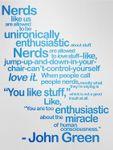 nerdsblue-lowres.jpg