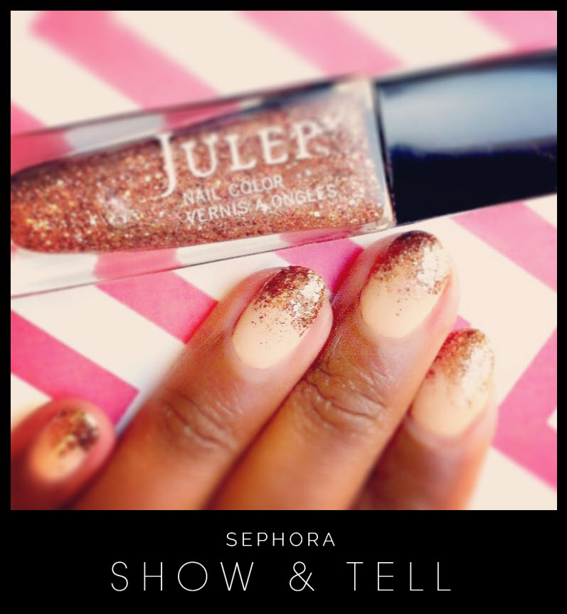 julep glitter tips 5.10.jpg