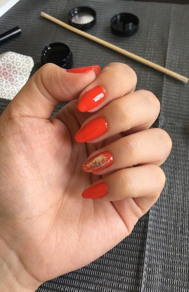 Show Me Your Mani! - Beauty Insider Community