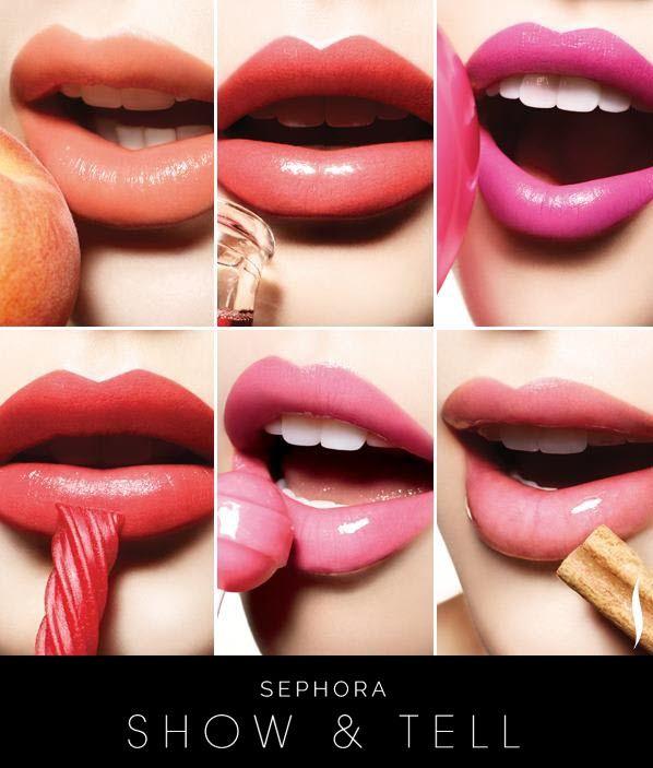 fave lip color 5.13.jpg