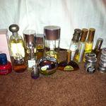 perfume_find.jpg