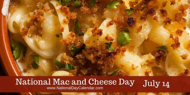 National-Mac-and-Cheese-Day-July-14.jpg