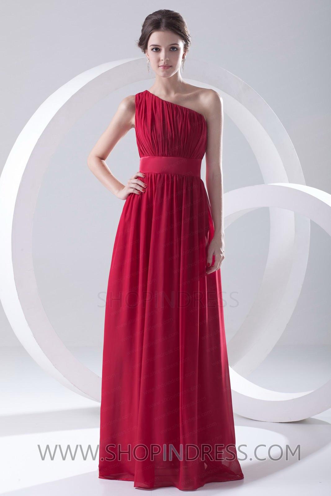 found my prom dress d beauty insider community