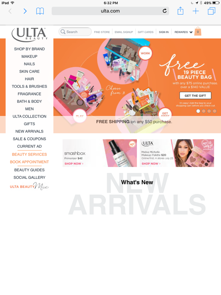 ulta gwp july 2017.PNG