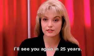 25 yrs.jpg