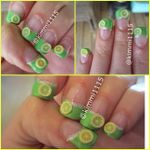 frame nails.JPG
