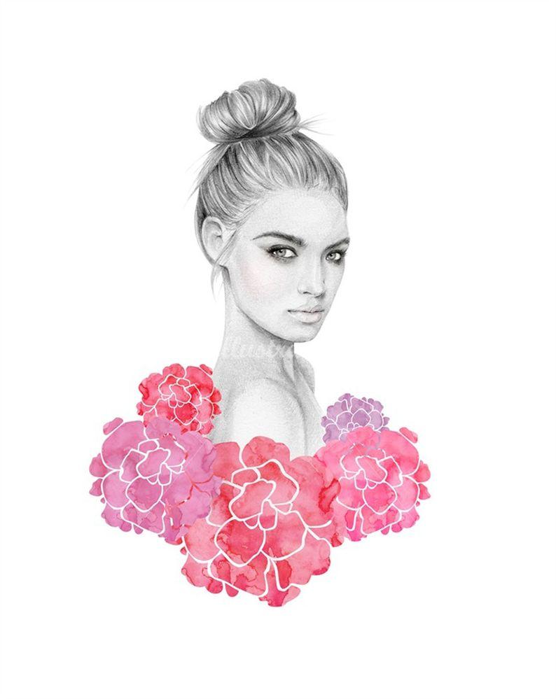 flower beauty.jpeg