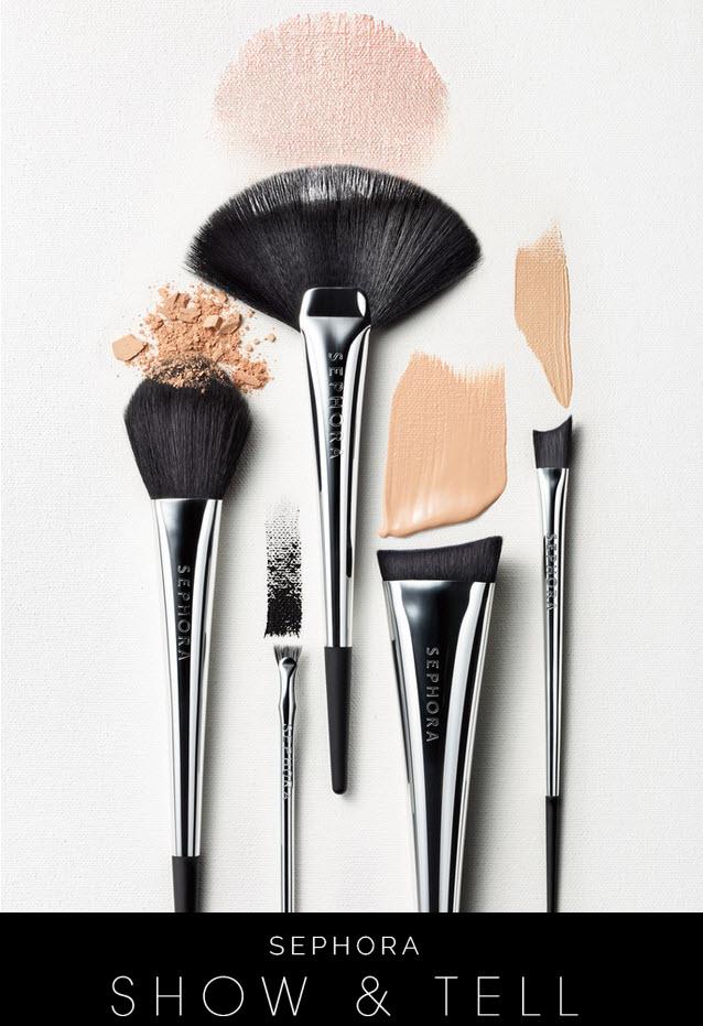 sc brushes 5.20.jpg