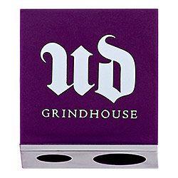 Grind House.jpg