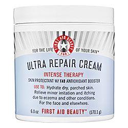 FAB Ultra Repair Cream.jpg