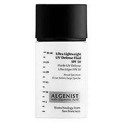 Algenist Ultra Lightweight UV Defense Fluid SPF 50.jpg