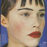 pat-mcgrath-gallery-body-image-1446487376.jpg