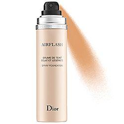 Dior Airflash.jpg