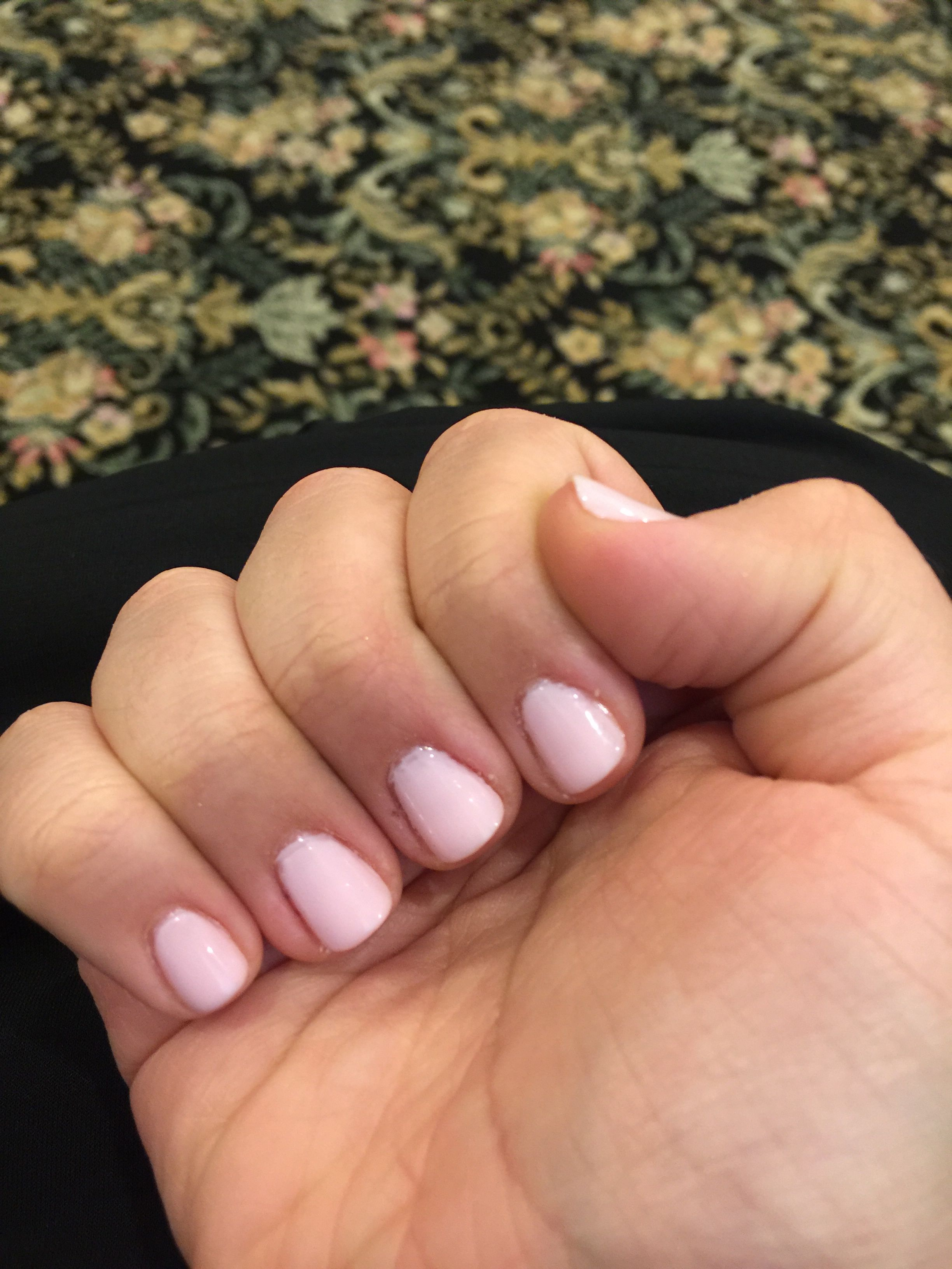 Which nail polish brands last the longes... - Beauty Insider Community