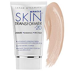 Miracle Skin Transformer.jpg